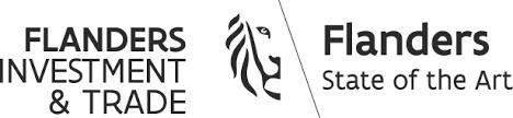 Logo Flanders State Of Art